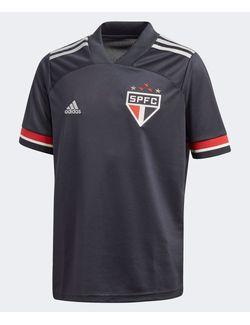 camisa-sao-paulo-iii-infantil-ntgrey-7-8a-fr2203--00108a-fr2203--00108a-1