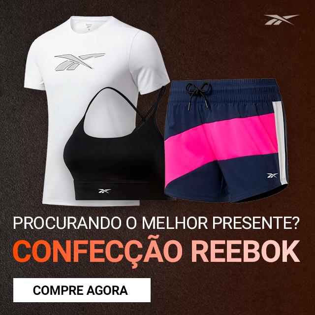 Reebok Mobile