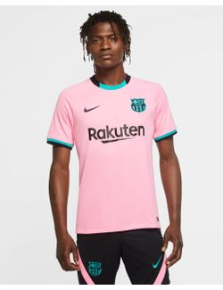 camisa-fc-barcelona-2020-21stadium-third-pink-beam-black-ee-ck7819--654eeg-ck7819--654eeg-6
