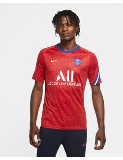 camisa-paris-saint-germain-univ-red-univ-red-wh-gg-cd5816--658egr-cd5816--658egr-6