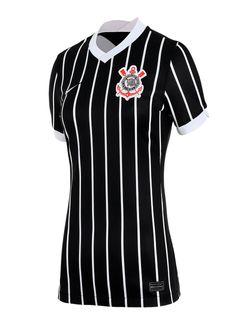 camisa-2-corinthians-feminina-black-white-gg-cd4411--010egr-cd4411--010egr-6