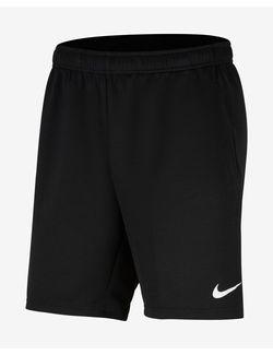 shorts-m-nk-short-mnstr-mesh-5-0-black-white-gg-cu4943--010egr-cu4943--010egr-6