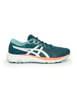 tenis-gel-excite-7-magnetic-blue-white-40-1011a906-403040-1011a906-403040-6