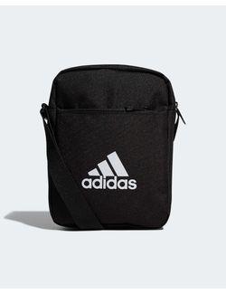 bolsa-transversal-logo-adidas-preto-uni-ed6877--001uni-ed6877--001uni-6