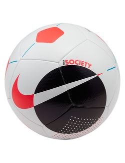 bola-nk-society-white-black-laser-cr-uni-sc3976--102uni-sc3976--102uni-6