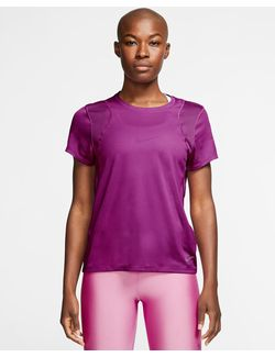 camiseta-manga-curta-w-nk-top-ss-run-cactus-flower-reflec-g-890353--564egr-890353--564egr-6