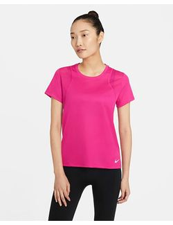 camiseta-manga-curta-w-nk-top-ss-run-fireberry-fireberry-g-890353--615egr-890353--615egr-6