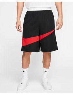 shorts-m-nk-dry-hbr-short-2-0-black-university-red-gg-bv9385--010egr-bv9385--010egr-6