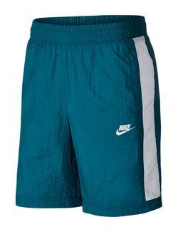 shorts-m-nsw-ce-short-wvn-track-ash-green-white-whit-p-cu4317--058peq-cu4317--058peq-6