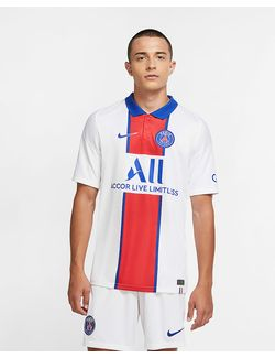 camiseta-manga-curta-psg-m-nk-brt-stad-j-white-old-royal-ee-cd4241--101eeg-cd4241--101eeg-6