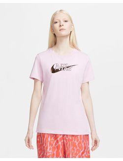 camiseta-w-nsw-tee-icon-clash-1-lt-arctic-pink-gg-cz4389--676egr-cz4389--676egr-6