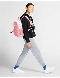 mochila-y-nk-brsla-jdimini-bkpk-pink-pink-white-uni-ba5559--655uni-ba5559--655uni-6