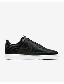 tenis-nike-court-vision-lo-black-black-flash-cr-39-cd5463--006039-cd5463--006039-6