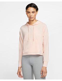 camiseta-manga-longa-w-nk-yoga-jersey-washed-coral-pink-qu-cq8833--664egr-cq8833--664egr-6