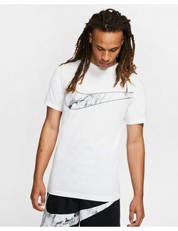 camiseta-manga-curta-m-nk-dry-tee-ball-h-white-gg-cd1105--100egr-cd1105--100egr-6