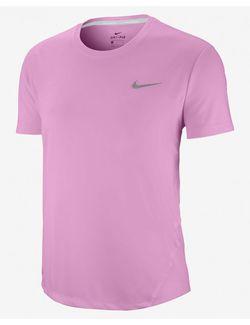 camiseta-m-c-nike-miler-beyond-pink-reflecti-g-aj8121--680grd-aj8121--680grd-6