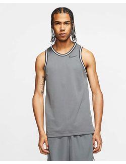 camiseta-sem-manga-m-nk-dry-classic-jers-iron-grey-black-bl-bv9356--068grd-bv9356--068grd-6