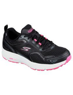tenis-go-run-consistent--black-pink--bkpk--34-sk128075-bkp034-sk128075-bkp034-6