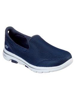 tenis-go-walk-5-azul-escuro-branco-34-sk15901-nvw034-sk15901-nvw034-6