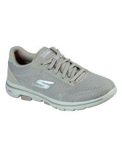 tenis-go-walk-5-taupe-textile-trim-34-sk15902-tpe034-sk15902-tpe034-6