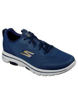 tenis-go-walk-5--squall-azul-mar-dour-nvgd--38-sk216011-nvg038-sk216011-nvg038-6