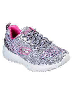 tenis-glitter-charm-gyh-29-sk85680l-gyh029-sk85680l-gyh029-6