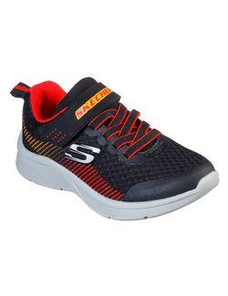 tenis-microspec-gorza-black-red--bkrd--32-sk97535l-bkr032-sk97535l-bkr032-6