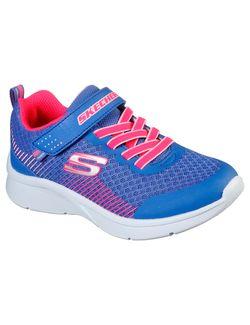 tenis-microspec-blnc-28-sk302016lbln028-sk302016lbln028-6