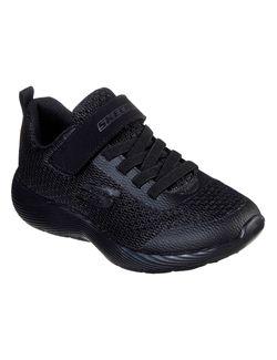 tenis-dyna-lite-black--bbk--27-sk98120l-bbk027-sk98120l-bbk027-6