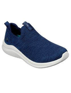 tenis-ultra-flex-2-0-always-young-navy-nvy-34-sk149089-nvy034-sk149089-nvy034-6