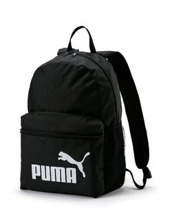 mochila-puma-phase-backpack-puma-black-uni-075487--001uni-075487--001uni-6
