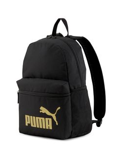mochila-puma-phase-backpack-puma-black-golden-lo-uni-075487--049uni-075487--049uni-6