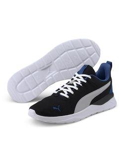 tenis-anzarun-lite-puma-black-gray-viol-38-371128--016038-371128--016038-6