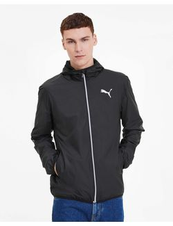 jaqueta-essentials-solid-windbreaker-puma-black-gg-581224--001egr-581224--001egr-8
