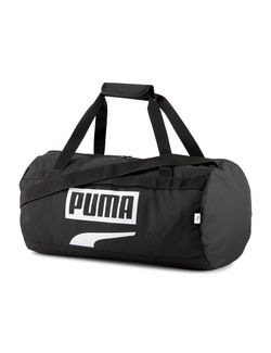 mala-puma-plus-sports-bag-ii-puma-black-uni-076904--014uni-076904--014uni-6