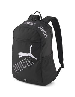 mochila-puma-phase-backpack-ii-puma-black-uni-077295--001uni-077295--001uni-6