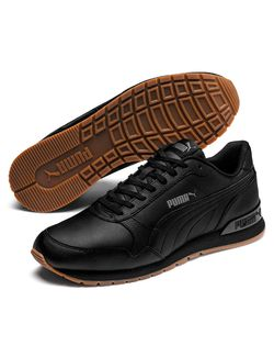 tenis-pacer-next-puma-black-castleroc-38-365277--008038-365277--008038-6