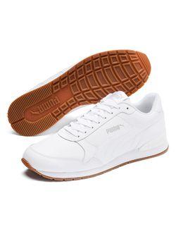 tenis-pacer-next-puma-white-gray-viol-38-365277--009038-365277--009038-6