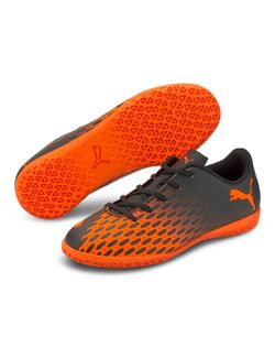chuteira-puma-spirit-iii-it-ps-bdp-pu-black-shock-orang-34-106139--002034-106139--002034-6