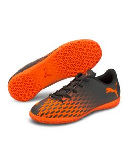 chuteira-puma-spirit-iii-it-ps-bdp-pu-blk-shoc-orange-31-106453--001031-106453--001031-6