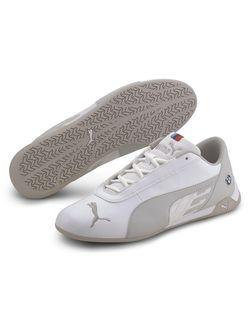 tenis-bmw-mms-r-cat-puma-white-puma-whit-38-339933--004038-339933--004038-6