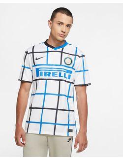 camisa-inter-milan-2020-21-stadium-away-white-black-gg-cd4239--101egr-cd4239--101egr-6