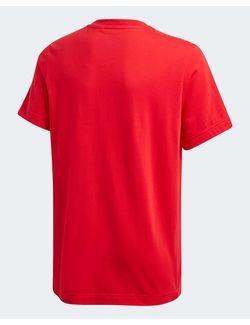 camiseta-grafica-flamengo-inf-red-7-8a-fq7654--00108a-fq7654--00108a-6