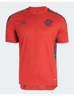 camisa-treino-flamengo-tactile-red-g-gk7361--001grd-gk7361--001grd-6
