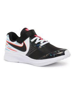tenis-nike-star-runner-2-light-psv-white-black-baltic-b-27-cn8582--100027-cn8582--100027-6
