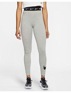 calca-nike-sportswear-club-swoosh-dk-grey-heather-blac-gg-cj1984--063egr-cj1984--063egr-6