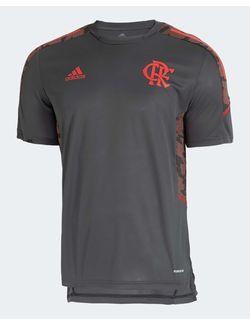 camisa-treino-flamengo-team-dark-grey-gg-gk7365--001egr-gk7365--001egr-6