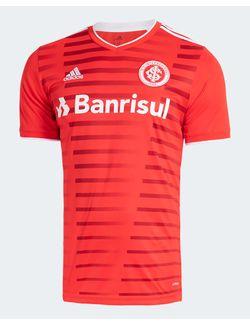 camisa-inter-i-active-red-gg-gl0122--001egr-gl0122--001egr-6