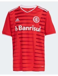 camisa-inter-i-infantil-active-red-7-8a-gl0120--00108a-gl0120--00108a-6