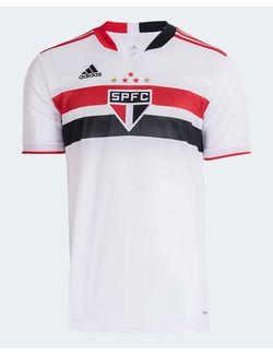 camisa-sao-paulo-i-white-red-black-gg-gk9828--001egr-gk9828--001egr-6